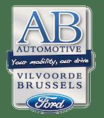 AB Automotive