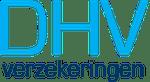 DHV Verzekeringen