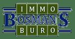 Immo Bosmans