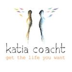 Katia Coacht