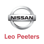 Nissan Leo Peeters