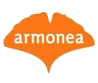 Logo van Armonea