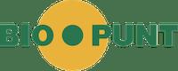 Logo van Biopunt Lijsterbes
