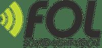 Logo van FOL