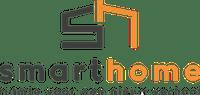 Logo van Smarthome