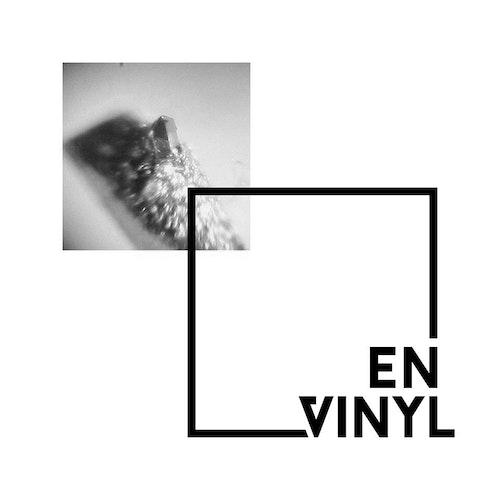 En Vinyl