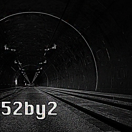52by2