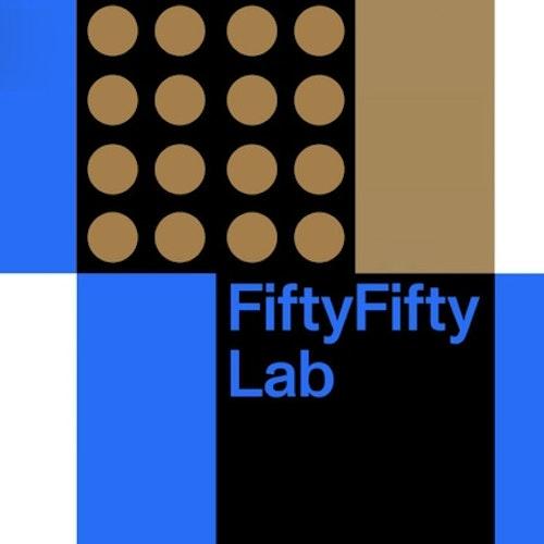 FiftyFifty Lab