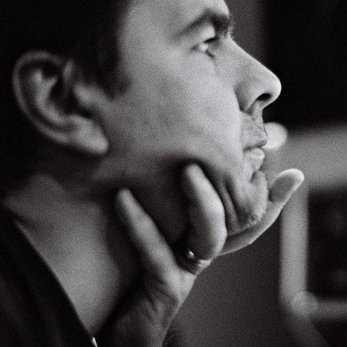 Sonàr - Laurent Garnier