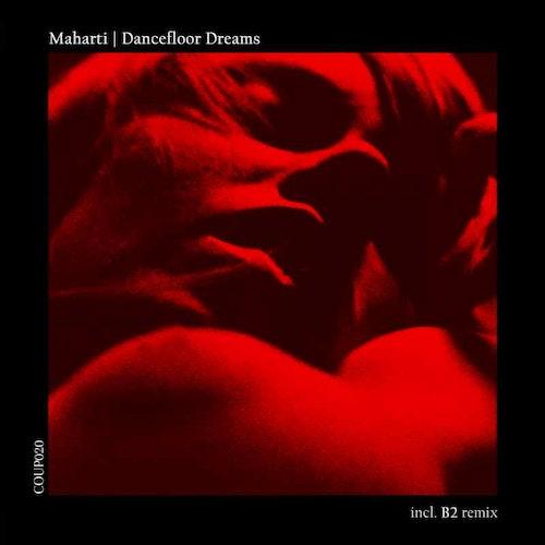 Maharti - Dancefloor Deams